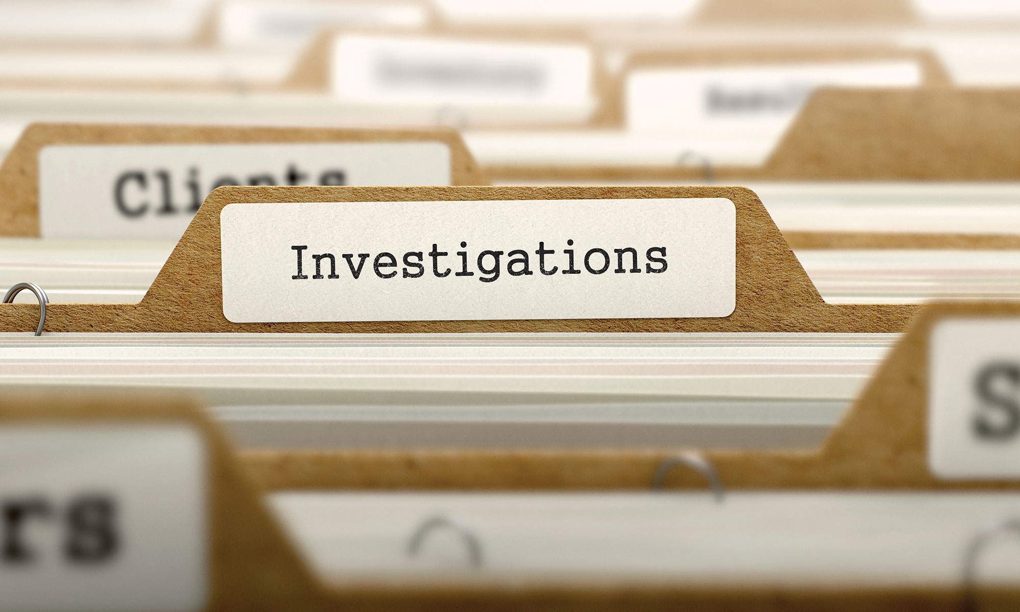 A Mid-South Investigation